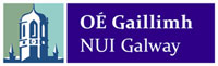 National University of Ireland (NUI), Galway / Socio-Economic Marine Research Unit (SEMRU)