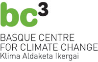 El Basque Centre for Climate Change (BC3)