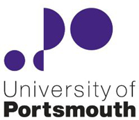 University of Portsmouth / Centre for the Economics and Management of Aquatic Resources (CEMARE)