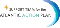 Atlantic Action Plan